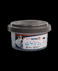 posode-za-pse-tilty-bowl